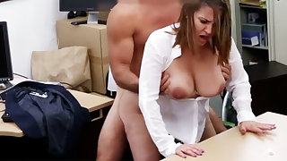 Married romance lady agreed fuck be worthwhile for affirmative