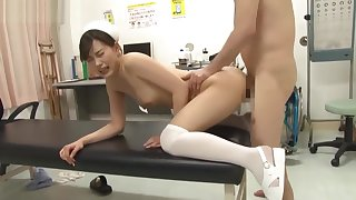 SDDE-547 - Akari Mitani