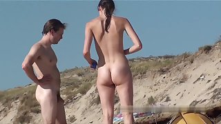 Tight Keister Naked Amateur Matures Voyeur Spyed